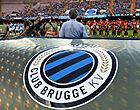 Foto: Club Brugge komt met unieke beelden van gloednieuw oefencomplex (🎥)