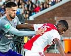 """Foto: Twijfels rond aanwinst Anderlecht: """"Hij moet alles nog bewijzen"""""""