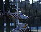 """Foto: Corona kan Belgisch voetbal voorgoed veranderen: """"Natuurlijke selectie"""""""
