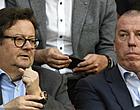 Foto: Mercato van 2018 bracht Anderlecht in problemen: 22 miljoen euro weggegooid