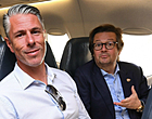 Foto: 'Anderlecht 860.000 euro rijker door ex-speler'