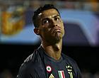 """Foto: """"Had echt niet verwacht dat Zidane of Ronaldo zou vertrekken"""""""