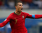 Foto: 'Ronaldo wordt verleid: 300 miljoen en duizelingwekkend salaris'