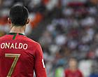 Foto: EURO 2020: Frankrijk en Engeland zonder fouten, Portugal verslikt zich opnieuw