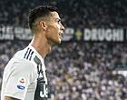 """Foto: Real mist Ronaldo niet: """"Het was veel erger als hij vertrokken was"""""""