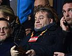 Foto: 'KRC Genk onderhandelt met ex-coach van Dortmund'