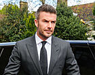 Foto: 'Beckham wil grote naam aanstellen als coach Inter Miami'