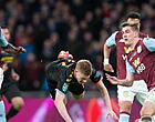 Foto: 'Aston Villa ziet gewezen Club-speler na één jaar alweer vertrekken'