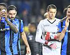 Foto: Club Brugge houdt gigantisch bedrag over aan Champions League