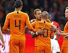 Foto: 'Opvallende transfer voor de deur voor Wesley Sneijder'