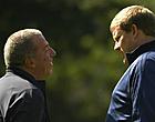 Foto: 'Anderlecht krijgt stevige concurrentie voor nieuwe verdediger'