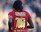 Foto: TRANSFERUURTJE: 'Anderlecht wil JPL-revelatie, spraakmakend gerucht Hazard'