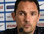 Foto: KRC Genk kan twee Belgische transferrecords van Anderlecht verbreken