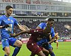 Foto: 'Club Brugge en Gent slikken flinke tegenvaller op transfermarkt'