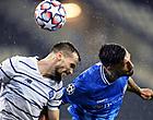 """Foto: Kijkers Gent-Dynamo ergeren zich: """"Wat een commentator weer"""""""