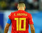 """Foto: WK-stunt België niet zonder gevolgen: """"Vier doden en land in chaos"""""""
