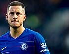 Foto: 'Chelsea haalt alles uit de kast: wáánzinnige aanbieding Hazard'