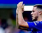 Foto: 'Hazard heeft transferkeuze gemaakt: aankondiging volgt'