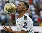 """Foto: Marcelo zorgt voor opschudding: """"Hij is beter dan Hazard"""""""