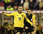 """Foto: """"Hopelijk begrijpt Hazard nu ook dat hij een nieuwe uitdaging nodig heeft"""""""