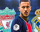 Foto: De vervangers van Hazard: 10 opties voor Martinez