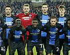"""Foto: Fransen verbaasd door één Club-speler: """"Hem gaan we nog zien"""""""