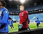 Foto: Horvath en De Ketelaere zorgen voor jubileums in Champions League