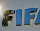 Foto: Belgische FIFA-topman wijst UEFA terecht na dreigementen