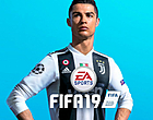 Foto: EA maakt cover FIFA 19 bekend en kondigt héérlijke nieuwigheden aan