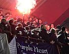 Foto: Anderlecht haalt slag thuis voor het BAS