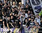 Foto: Anderlecht kondigt opvallende bezoeker aan voor clash met Gent