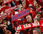 Foto: 'Bayern München verrast iedereen met eerste toptransfer'