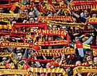 Foto: Coucke laat zich uit over toekomst KV Mechelen