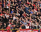 Foto: Manchester United spaart topspelers niet voor duel met Club