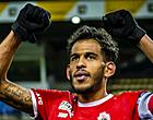 """Foto: Verrassende beste speler in België aangewezen: """"Híj steekt erboven uit"""""""