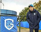 Foto: Mazzu mag job voor slechts halve spelersgroep verdedigen
