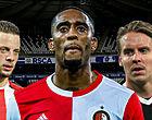 Foto: Zuiverder dan Zulj: 5 middenvelders voor Anderlecht