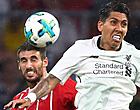 Foto: 'Europese titanenstrijd breekt los om Bundesliga-sensatie'