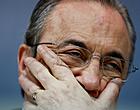 Foto: 'Real Madrid legt 100 miljoen klaar voor Argentijnse topspits'