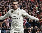Foto: 'Bale en James samen op weg naar verrassende ploeg'