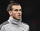 Foto: 'Tottenham legt Spartaans schema klaar voor Bale'