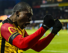 Foto: 'Orlando City strikt ex-speler van Club Brugge en KV Mechelen'