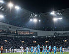 Foto: AA Gent komt met belangrijk nieuws voor bekerfinale