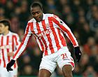 Foto: 'Club wil stunten met vervanger Nakamba en contacteert Stoke City'