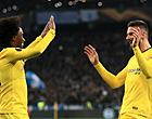 Foto: 'Giroud verlaat Chelsea en trekt naar de Serie A'