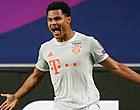 Foto: 2-8!! Bayern dient Barça onwaarschijnlijke vernedering toe