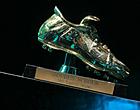 Foto: Ceulemans geeft dé twee topfavorieten voor Gouden Schoen
