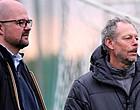 Foto: 'Club Brugge kan pion wegplukken bij Standard'
