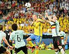 Foto: Buitenkans voor Anderlecht: transfertarget haalt uit naar eigen club
