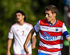 Foto: 'Club moet vrezen: Vanaken gelinkt aan fraaie transfer'